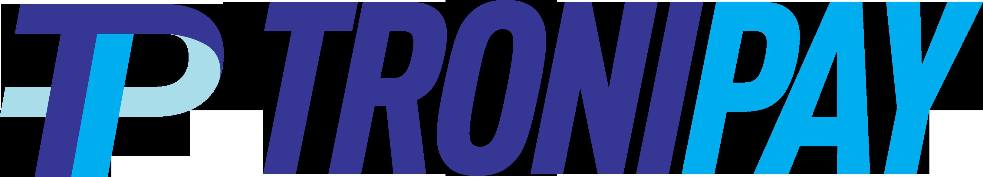 Tronipay Card